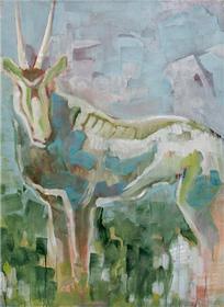 Oryxblaugruen Kopie